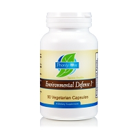 Environmental Defense I (90 Vegetarian Capsules)