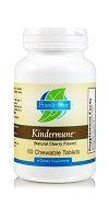 Kindermune (60 Chewable Tablets)