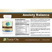 Anxiety Balance is a comprehensive herbal formula designed to promote balance of emotions during times of stress.*