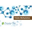 Folate Methylation is designed to synergistically support the methylation process and normal homocysteine metabolism.